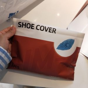 shoe_cover