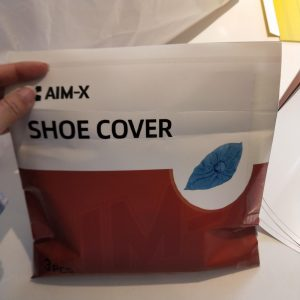 shoe_cover2