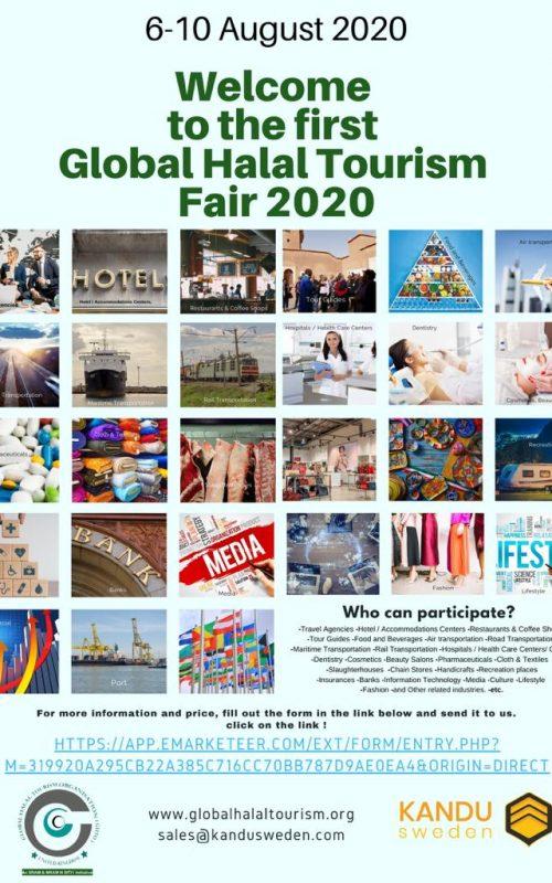 gobal_halal_tourism_2020