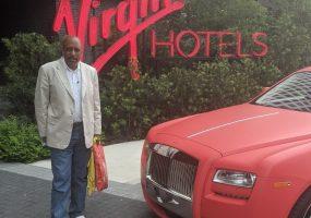 vergin_hotel2
